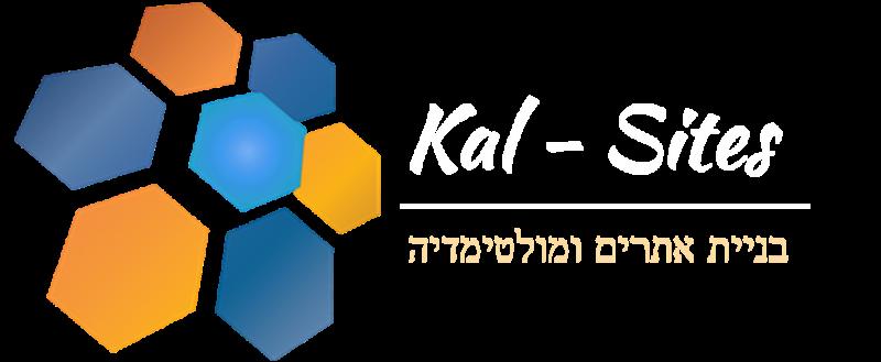 Kal-Sites